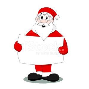 2η Μέρα των Χριστουγέννων: Το sandwich του Άι Βασίλη και το πανό